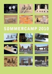 Download documentation 2010 (PDF, 5,6 MB) - Internationales ...