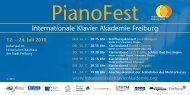 Layout 2 - International Piano Academy Freiburg