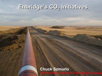 Download Presentation (pdf) - International Pipeline Conference