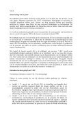 Commentaar - Page 2