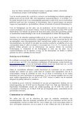 Commentaar - Page 3