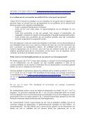 Commentaar - Page 4