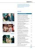 zwei JAHRzeHnte POLizei BRAnDenBURG - Seite 3