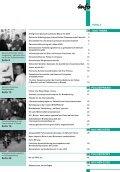 deutsch-polnische zusammenarbeit współpraca niemiecko – polska - Seite 3