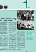 deutsch-polnische zusammenarbeit współpraca niemiecko – polska - Seite 7