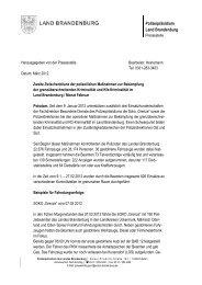 09-03-2012_Zweite Zwischenbilanz.pdf - Polizei Brandenburg ...