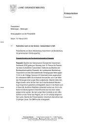 2013-02-18 PM 11 Fahndungserfolge - Polizei Brandenburg ...