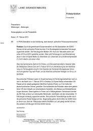 PM 05 14 PKW-Diebstähle vor der Aufklärung (application/pdf 258.9 ...