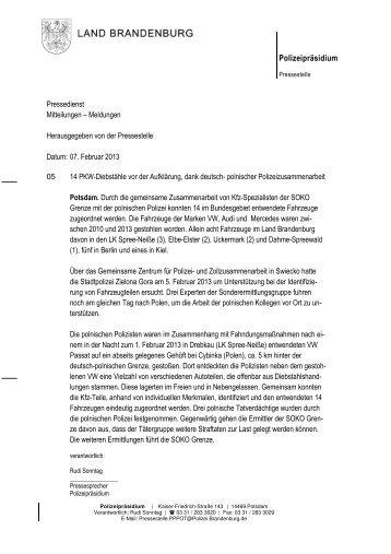 Fein Elektromotorsteuerung Pdf Bilder - Elektrische ...