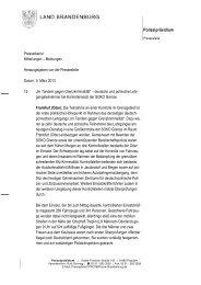 2013-03-05 PM 15 Kontrolle Tandem - Polizei Brandenburg