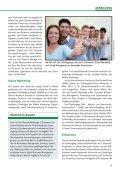AUS- UND WEITERBILDUNG - Internet World Business - Seite 5