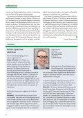 AUS- UND WEITERBILDUNG - Internet World Business - Seite 6