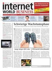 Download - Internet World Business