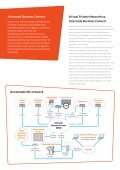 Product Brief: Internode Business Connect - Page 2