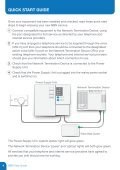 NBN User Guide - Internode - Page 4