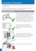 NBN User Guide - Internode - Page 6