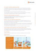 Preparing for the NBN (Wireless Connections) - Internode - Page 7