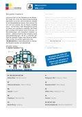 TECHNISCHES SERVICEHEFT - Seite 2