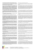 TECHNISCHES SERVICEHEFT - Seite 4