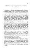 philosophy - Interpretation - Page 3