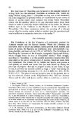 philosophy - Interpretation - Page 4
