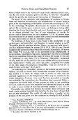 philosophy - Interpretation - Page 5