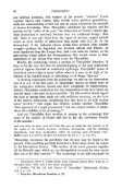 philosophy - Interpretation - Page 6