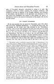 philosophy - Interpretation - Page 7
