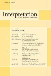 InterpV3Issue3_7/14 (Page 221) - Interpretation