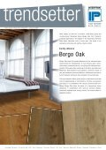Mustang Slate - Interprint - Page 2