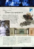 Behaglichkeit und Eleganz - Interprint - Seite 2