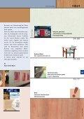 China - Interprint - Seite 3