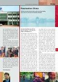 China - Interprint - Seite 5