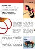 China - Interprint - Seite 7