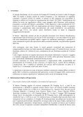 Download - Interpump Group SpA - Page 4