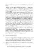 Download - Interpump Group SpA - Page 5