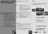 Programmheftfür Druck.indd - RISE