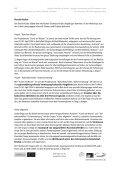 Identität und Kultur - RISE - Seite 7