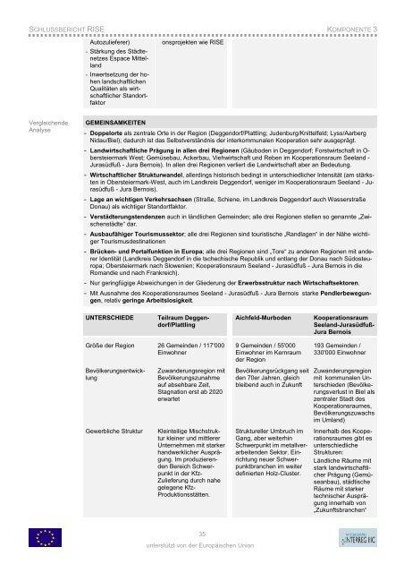 pdf-Download, 5 mb - RISE