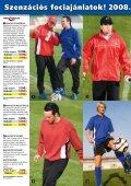 kiáruSíTáS - Intersport - Page 6