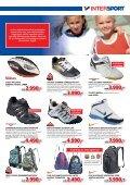 Irány a suli, várnak a barátok! - Intersport - Page 3