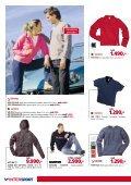 9.990 - Intersport - Page 2