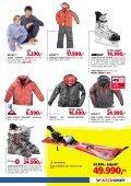 9.990 - Intersport - Page 3