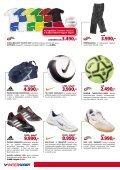 9.990 - Intersport - Page 6