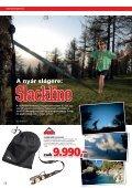 Az Akció érvényessége: 2010. 04. 08 - Intersport - Page 4