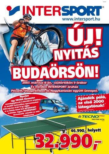 BIld - Intersport