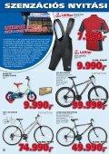 BIld - Intersport - Page 2