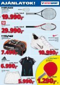BIld - Intersport - Page 3