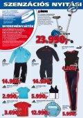 BIld - Intersport - Page 4