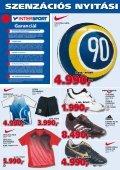 BIld - Intersport - Page 6